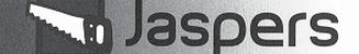 Jaspers Timmerbedrijf | Timmerbedrijf Breda